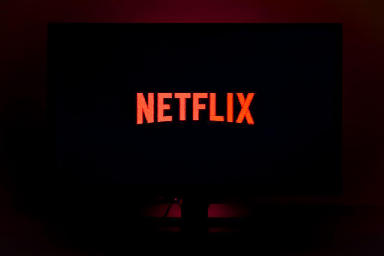 Netflix : Les nouveautés à venir du mois de Novembre 2020