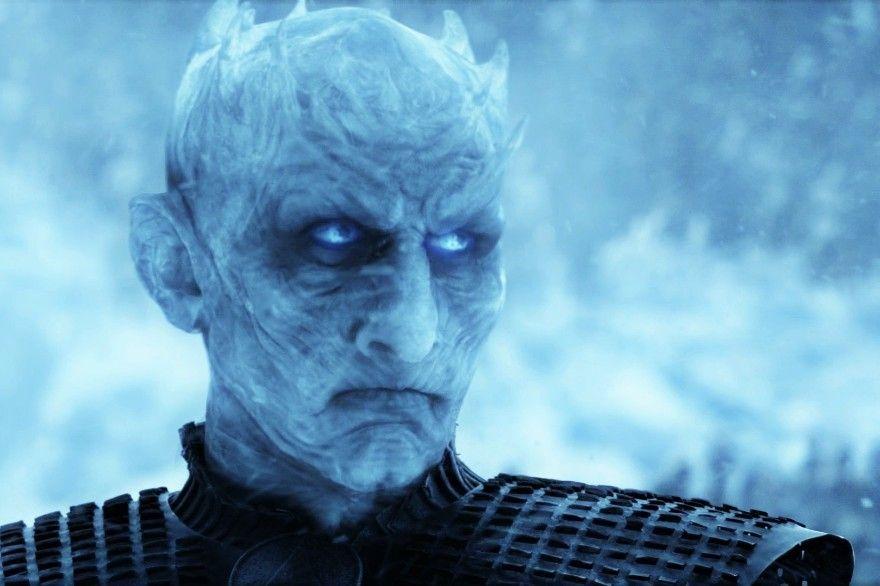 Game of Thrones : Le préquel est dévoilé dans le trailer 'Targaryen History - Fire And Blood'