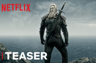 22-07-2019-the-witcher-eacute-rie-netflix-eacute-voile-dans-premier-trailer