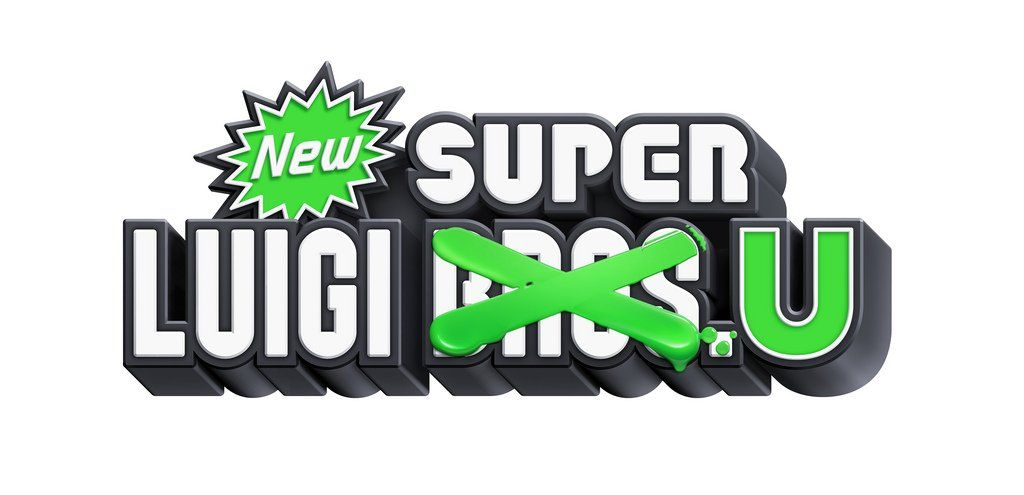 12-05-2014-new-super-luigi-notre-solution-complete