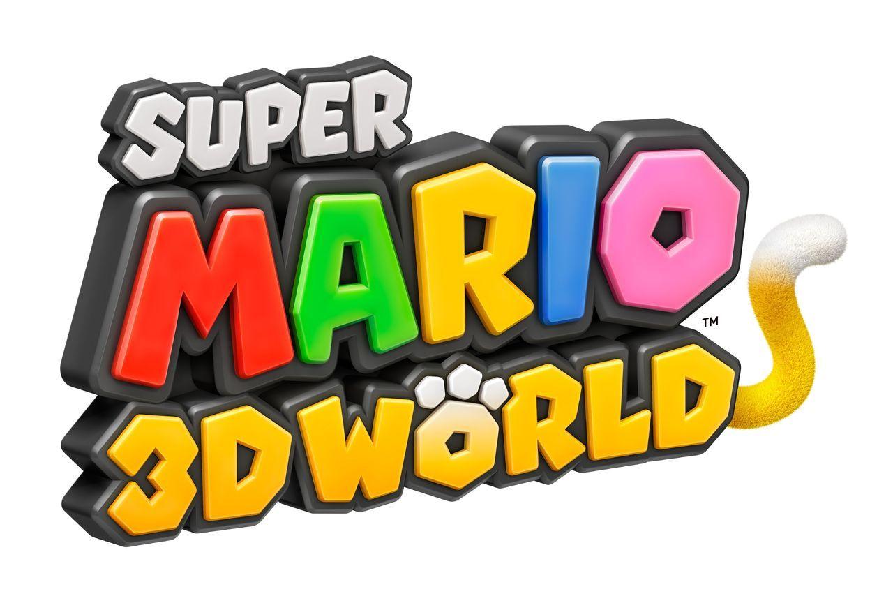 26-05-2014-super-mario-world-notre-solution-complete