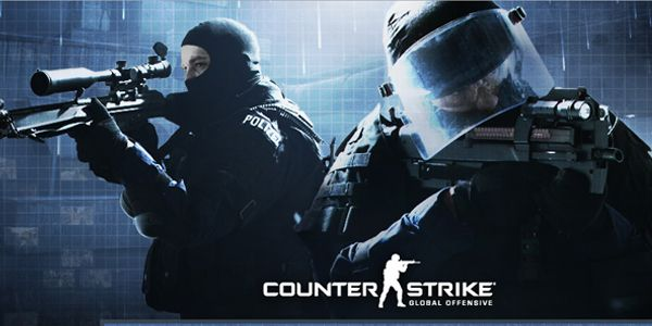 CounterStrikeGo.FR : Remportez le jeu CSGO !