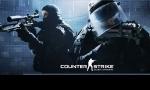 03-07-2014-counterstrikego-fait-gagner-jeu-csgo