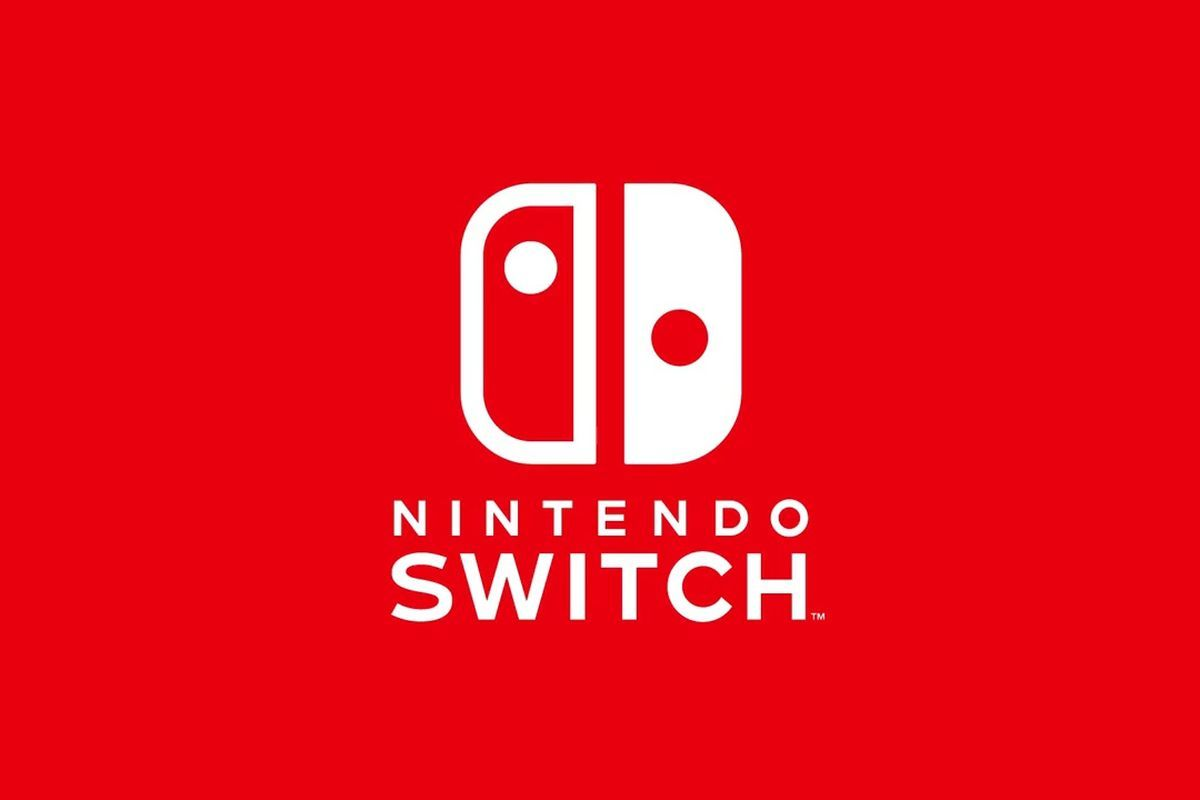 Nintendo annonce une experience interactive sur Switch