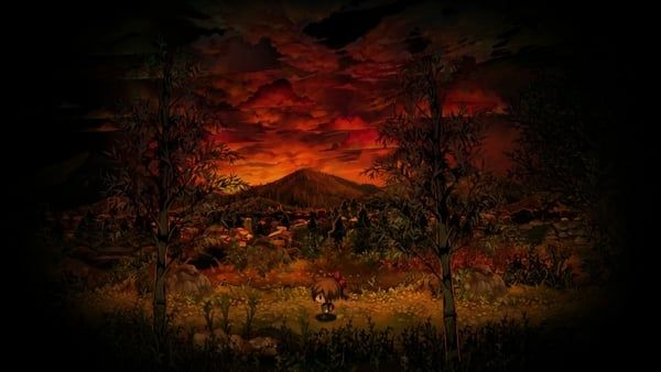 Yomawari : The Long Night Collection