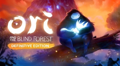 Ori and the Blind Forest : La bande-annonce de lancement