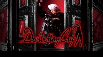 Devil May Cry : Combattez le Monde démoniaque sur Nintendo Switch !