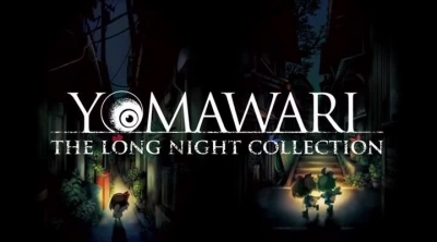 Yomawari The Long Night Collection : Aujourd'hui disponible sur Switch !