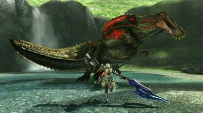 Monster Hunter Generations Ultimate : le trailer d'annonce