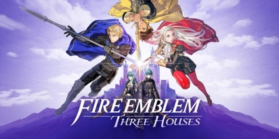 16-07-2019-fire-emblem-three-houses-eacute-sente-maison-cerf-dor-eacute