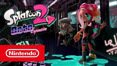 22-06-2018-splatoon-octo-expansion-eacute-sentation-gros-dlc