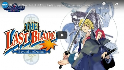 29-10-2020-the-last-blade-beyond-the-destiny-eacute-sormais-disponible-sur-nintendo-switch