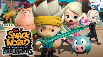 15-02-2020-snack-world-eacute-sormais-disponible-sur-nintendo-switch