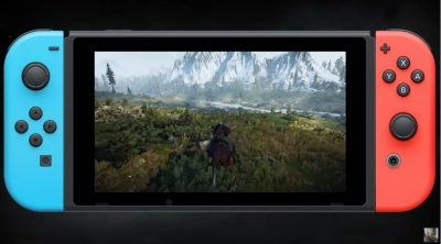 20-08-2019-gamescom-2019-the-witcher-sur-switch-une-date-trailer