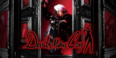25-06-2019-devil-may-cry-combattez-monde-eacute-moniaque-sur-nintendo-switch