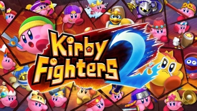 24-09-2020-kirby-fighters-officiellement-annonc-eacute-disponible