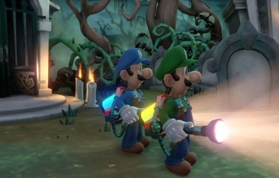 23-10-2019-luigi-mansion-eacute-sentation-multi-pvp