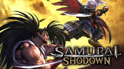 27-02-2020-samurai-shodown-disponible-sur-nintendo-switch