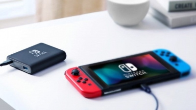 22-06-2018-powercore-les-premi-egrave-res-batteries-officielles-pour-nintendo-switch-bient-ocirc-disponibles-france
