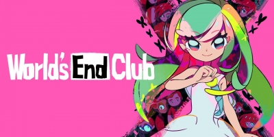 06-05-2021-world-end-club-amiti-eacute-mise-agrave-rude-eacute-preuve-avec-eacute-eacute-eacute-chargeable