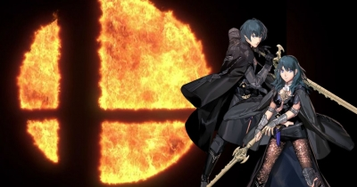 16-01-2020-super-smash-bros-ultimate-accueille-byleth