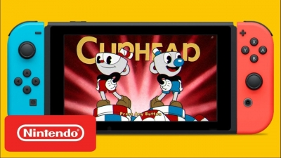 22-03-2019-cuphead-premi-egrave-vid-eacute-gameplay-nintendo-switch