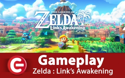 20-06-2019-the-legend-zelda-link-awakening-jou-eacute-remake-impressions-vid-eacute-gameplay-exclusif