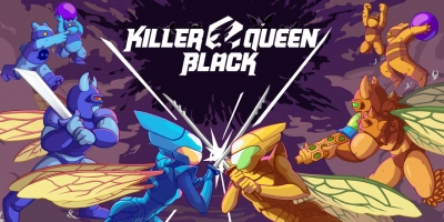 24-06-2018-killer-queen-black-eacute-sentation-avis
