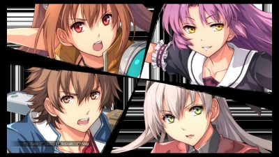 09-04-2021-trails-cold-steel-eacute-sormais-disponible-sur-switch-eacute-couvrez-notre-test-vid-eacute