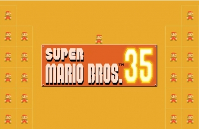 01-10-2020-nintendo-switch-online-super-mario-bros-est-eacute-sormais-disponible