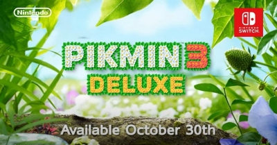 05-08-2020-pikmin-deluxe-trailer-annonce
