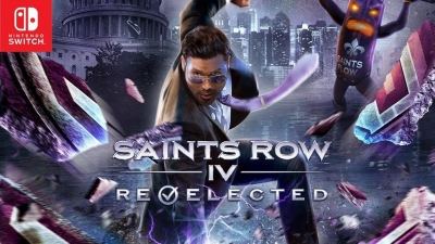 27-03-2020-saints-row-elected-eacute-sormais-disponible-sur-switch