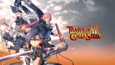 24-01-2020-trails-cold-steel-iii-une-version-switch-qui-disposera-objets-cosm-eacute-tiques-gratuits