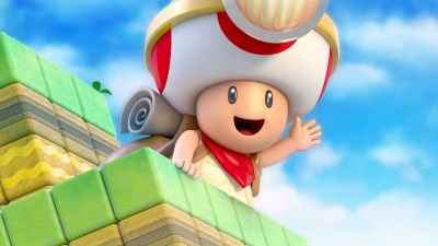 20-06-2018-captain-toad-treasure-tracker-bande-annonce-overview-disponible