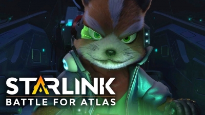 19-06-2018-starlink-une-nouvelle-vid-eacute-version-switch-avec-eacute-egrave-bre-star-fox