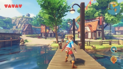 11-08-2020-oceanhorn-finalement-arrive-sur-switch-fin-exclusivit-eacute-apple-arcade