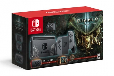 16-10-2018-pack-nintendo-switch-diablo-iii-eternal-collection-sortira-novembre-2018