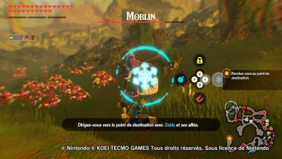 test-switch-hyrule-warriors-ere-fleau