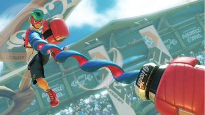 13-01-2017-arms-plus-minutes-gameplay-pour-futur-jeu-multijoueur-exclusif-switch