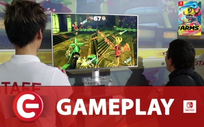 14-01-2017-gameplay-arms-sur-switch-staff-nintendo-staff-consolefun-dans-combat-mort