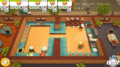 24-07-2017-overcooked-cuisine-aussi-sur-switch