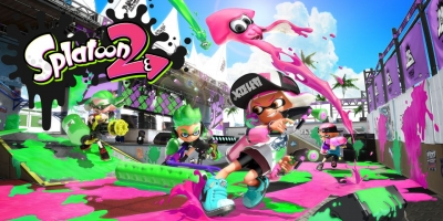 test--splatoon