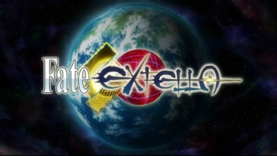 test--fate-extella-the-umbral-star