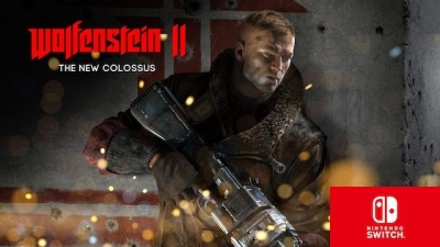 24-04-2018-wolfenstein-the-new-colossus-bethesda-communique-date-sortie-version-nintendo-switch