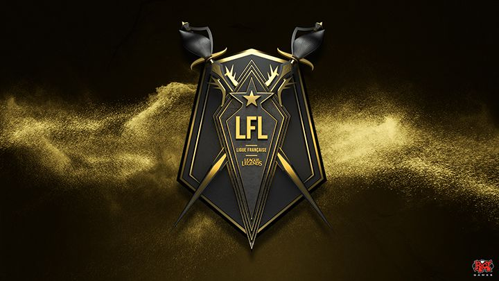 League of Legends : Riot Games lance une ligue professionnelle en France