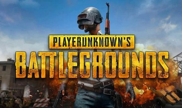 PUBG : Le premier des trois PUBG Classics arrive en avril avec le FACEIT Global Summit