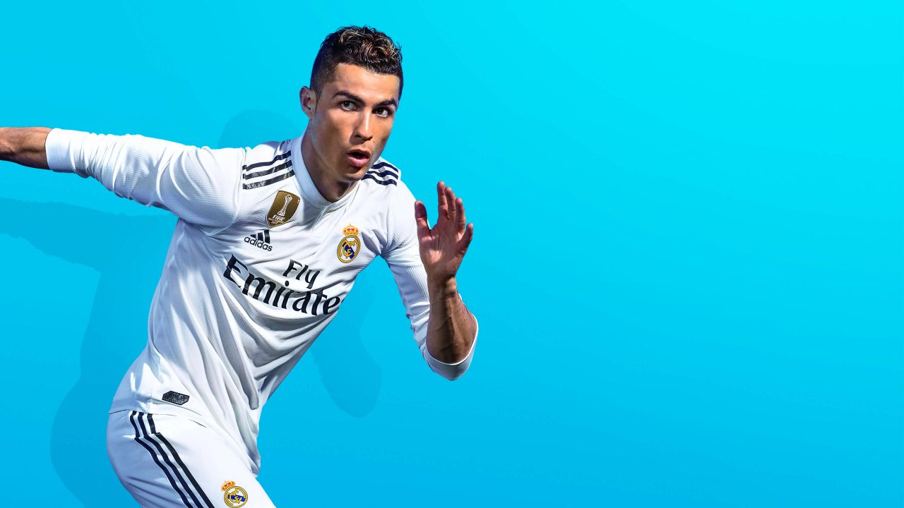 Electronic Arts : De nouvelles compétitions PlayStation 4 aux EA Sports FIFA 19 Global Series