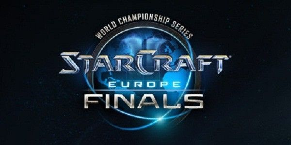 Tournoi SC2 : Titiboy vs Soul_Of_Tidus à 21h15