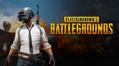 PUBG : La PUBG Europe League débute le 21 mars !