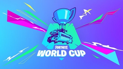 23-02-2019-fortnite-epic-games-eacute-voile-les-eacute-tails-fortnite-world-cup-son-cashprize-comp-eacute-titif